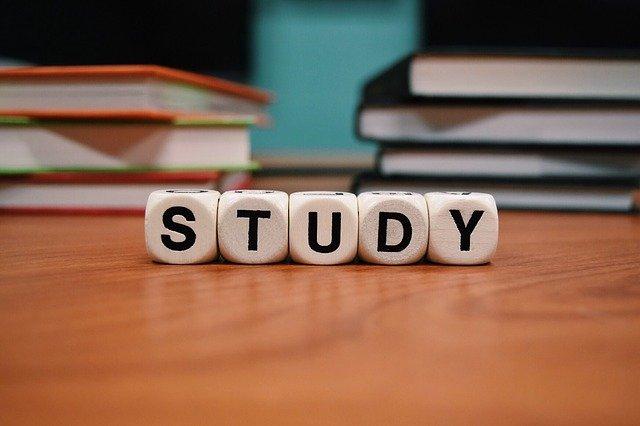 大学受験勉強